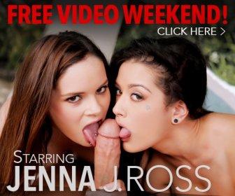 Free Video Weekend